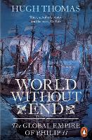 World Without End: The Global Empire...