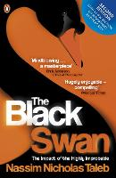 The Black Swan: The Impact of the...