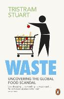 Waste: Uncovering the Global Food...