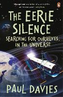 The Eerie Silence: Searching for...