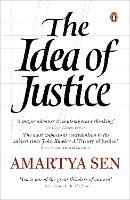 The Idea Of Justice,