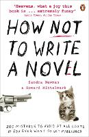 How NOT to Write a Novel: 200 ...