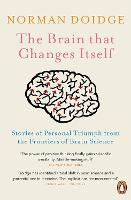 The Brain That Changes Itself: ...
