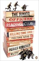 The Junior Officers' Reading Club:...