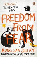 Freedom from Fear: and Other Writings