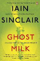 Ghost Milk: Calling Time on the Grand Project
