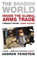 The Shadow World: Inside the Global...