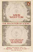 The Invention of Science: A New...