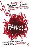 Panic: The Story of Modern Financial...
