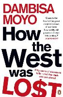 How the West Was Lost: Fifty Years of...