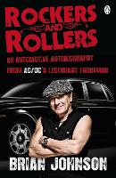 Rockers and Rollers: An Automotive...
