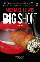 The Big Short: Inside the Doomsday...