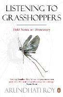 Listening to Grasshoppers: Field ...