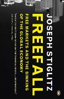 Freefall: Free Markets and the ...