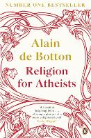 Religion for Atheists: A...
