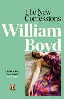 The New Confessions,