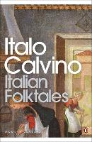 Italian Folk Tales