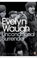 Unconditional Surrender: The...