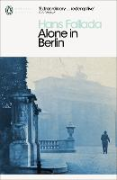 Alone in Berlin (Slipcase Edition)