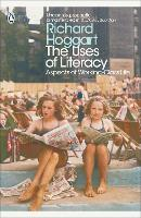 The Uses of Literacy: Aspects of...