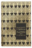 Flappers and Philosophers: The...