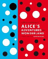 Lewis Carroll's Alice's Adventures in...