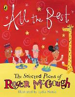 All the Best: The Selected Poems of...