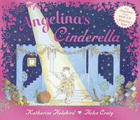 Angelina's Cinderella