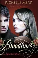 Bloodlines