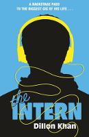 The Intern