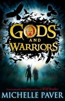 Gods and Warriors