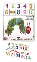 The Very Hungry Caterpillar Board ...