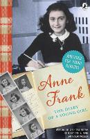 The Diary of Anne Frank (Abridged for...