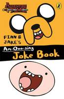 Adventure Time: Finn and Jake's...