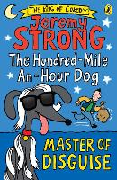 The Hundred-Mile-An-Hour Dog: Master...