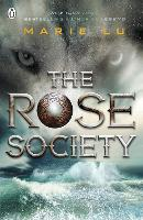 The Rose Society (The Young Elites...