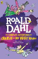 The Complete Adventures of Charlie ...