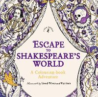 Escape to Shakespeare's World: A...