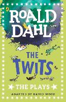 The Twits: The Plays