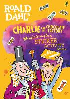 Roald Dahl's Charlie and the ...