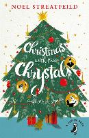 Christmas with the Chrystals & Other...