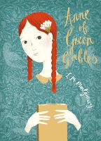 Anne of Green Gables: V&A Collector's...