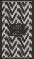 Fear and Trembling: Dialectical Lyric...