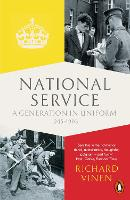National Service: A Generation in...