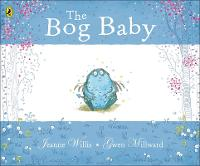 The Bog Baby