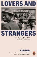 Lovers and Strangers: An Immigrant...