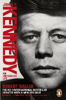 John F. Kennedy: An Unfinished Life...