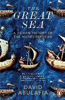 The Great Sea: A Human History of the...