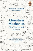 Quantum Mechanics: The Theoretical...