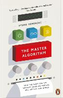 The Master Algorithm: How the Quest...